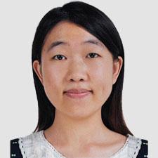 Dongmiao Zhang